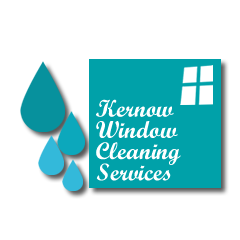 Kernow Window Cleaning Services